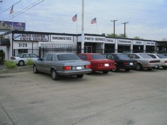 3129 alts mere dr fort worth tx 76116 817 737 7300 for European motors fort worth
